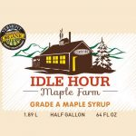 idle hour logo.jpg