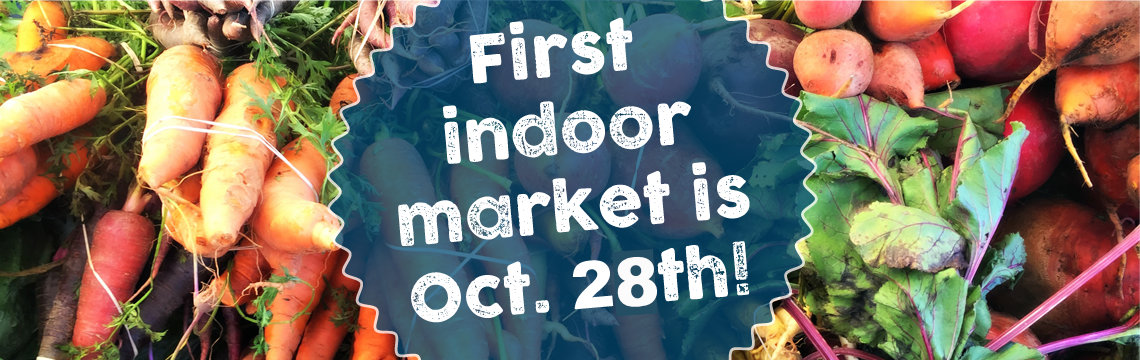 first indoor market home slider_17_18