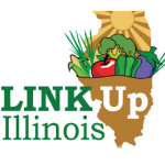 LINK_UP_IL_logo-square-small