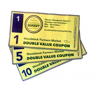 double value coupons copy